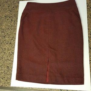 Classiques Entier women's skirt  size 12